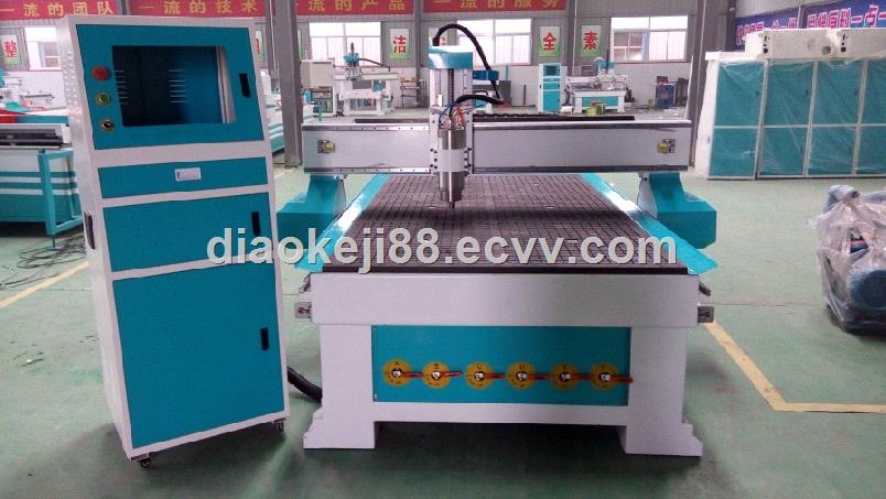 Furniture 1325B wood router wood CNC machine price wholesale