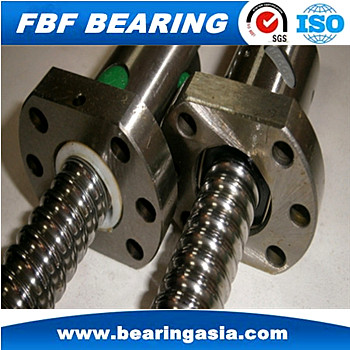 Sfu 1204 Ball Screw, Ball Screw Coupling, Ball Screw Nut