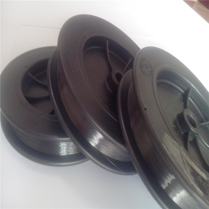 Molybdenum Wire Price | Edm Cutting Molybdenum Wire Cheap Price Purchasing Souring Agent
