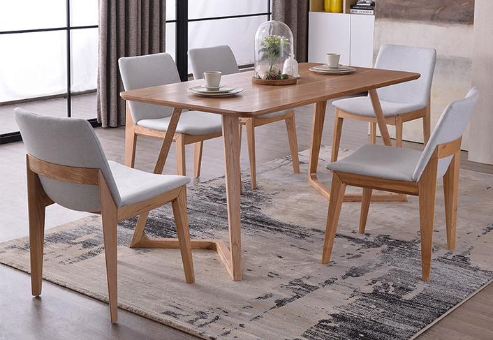 Ash Dining Room Sets, High Quality Dining Room Sets