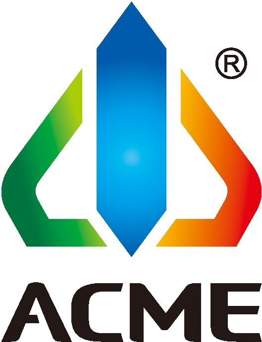 Advanced Corporation for Materials&Equipment(Acme)