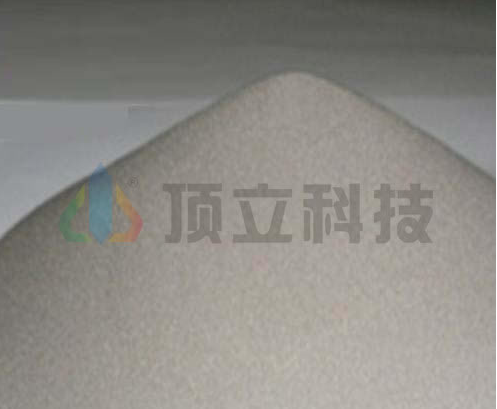 Stainless Steel Powder for Powder Metallurgy Injection Moulding & Diamond Powder