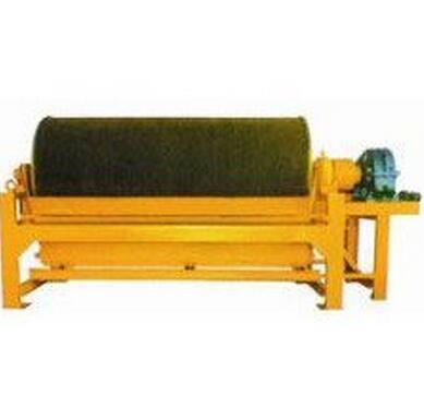 OEM XCTN Series Recovery Magnetic Separator for Heavy Medium