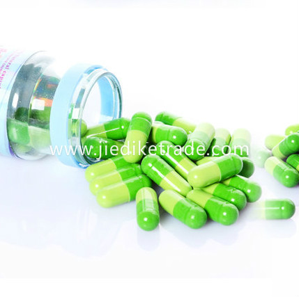manfatat bsh corp slim herbal