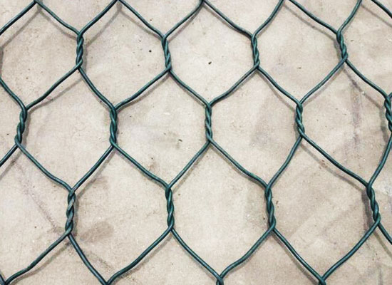 PVC Plastic Gypsum Cage Gabion Wire Mesh purchasing, souring agent ...