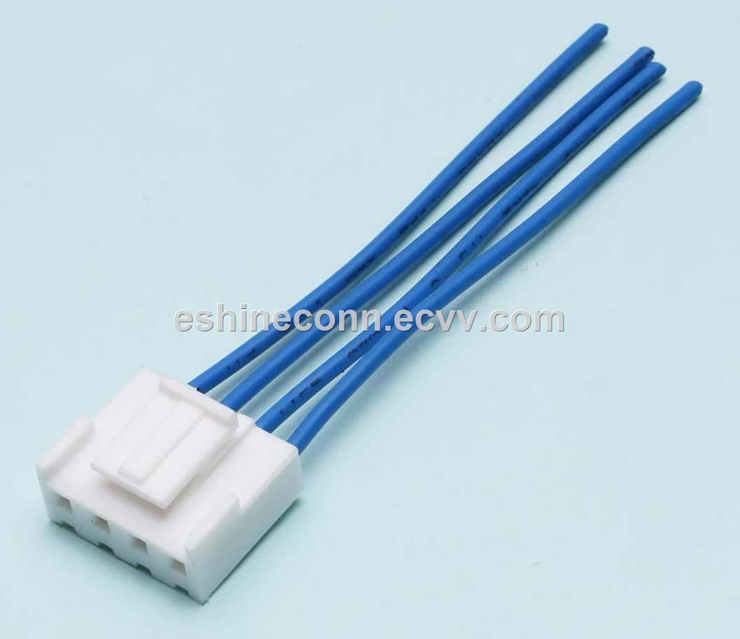 VH4polesharness-f286b797-2df5-4e0e-b396-f12c006516b9 Jae Pin Wire Harness on 4 pin relay, 4 pin usb cable, 4 pin spark plug, 4 pin power supply, 4 pin power cord,