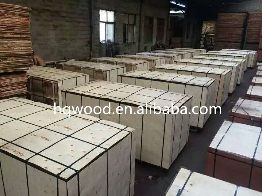12mm pine woodhardwoodbirch black film faced plywood price for furnitureconstruction