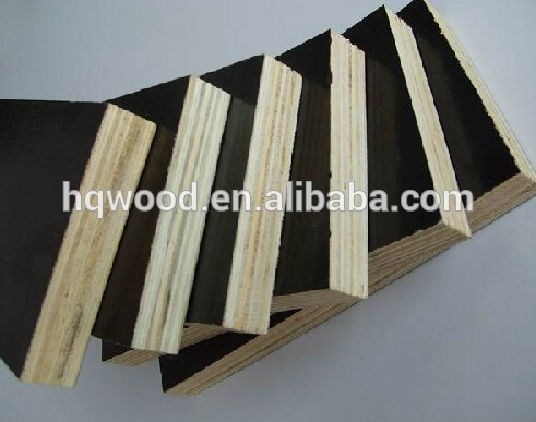 Waterproof Marine Grade Plywood 4 x 8 for Boat Seats from Linyi