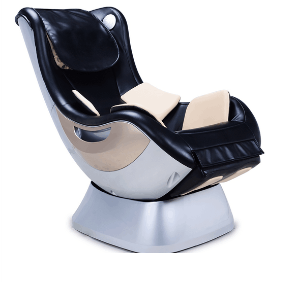 Groovy High Quality Ichair Mp3 Music Massage Chair Spare Parts From Squirreltailoven Fun Painted Chair Ideas Images Squirreltailovenorg