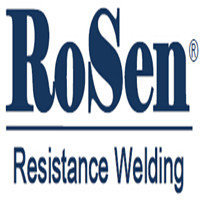 Rosen Resistance Welding Co., Ltd.