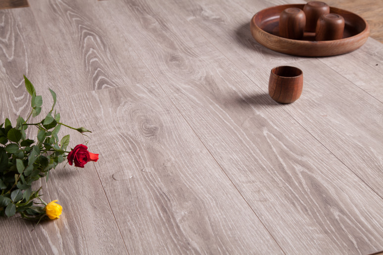 8mm Hdf Mdf Wood Laminate Flooring From, Laminate Flooring Manufacturer