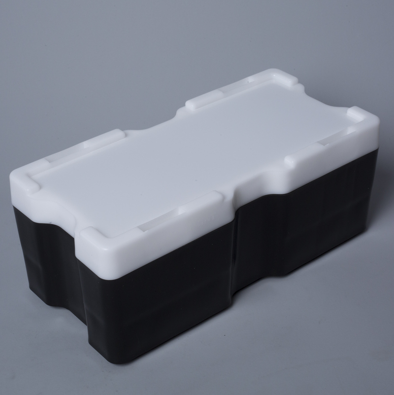 Coin Tube Packing Box, Outer Box, Packing Case, Display Box, Coin Storage Case