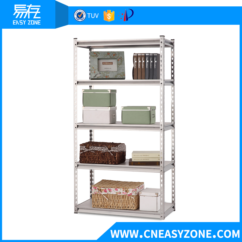 Easyzone Household Shelf RackYCWM1707-0613