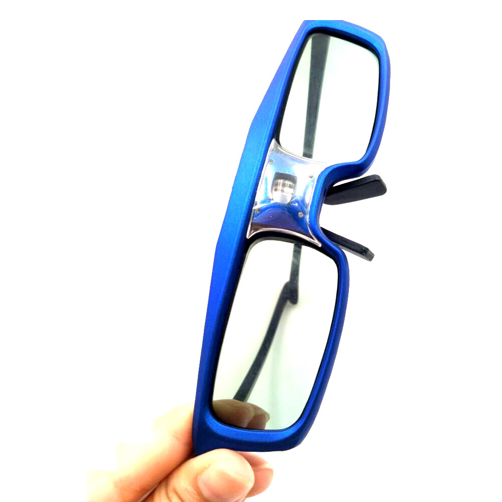 05200c6275abf7 Hot Sales Active Shutter 3D Glasses for Mini DLP 3D Projecor from ...