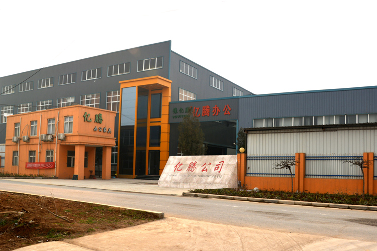 Luoyang Yiteng Office Furniture Co., Ltd.