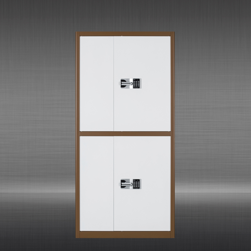 Metal Mobile Pedestal Drawer Cabinet Filing Cabinet