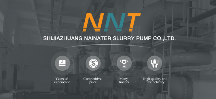 High quality centrifugal slurry pump pricecentrifugal sand pump price for mining