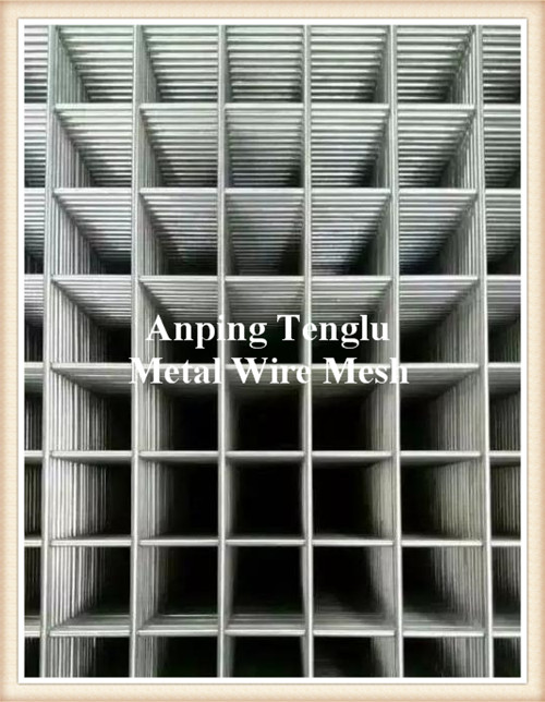Electro Galvanized Welded Wire Mesh 6\'\' purchasing, souring agent ...