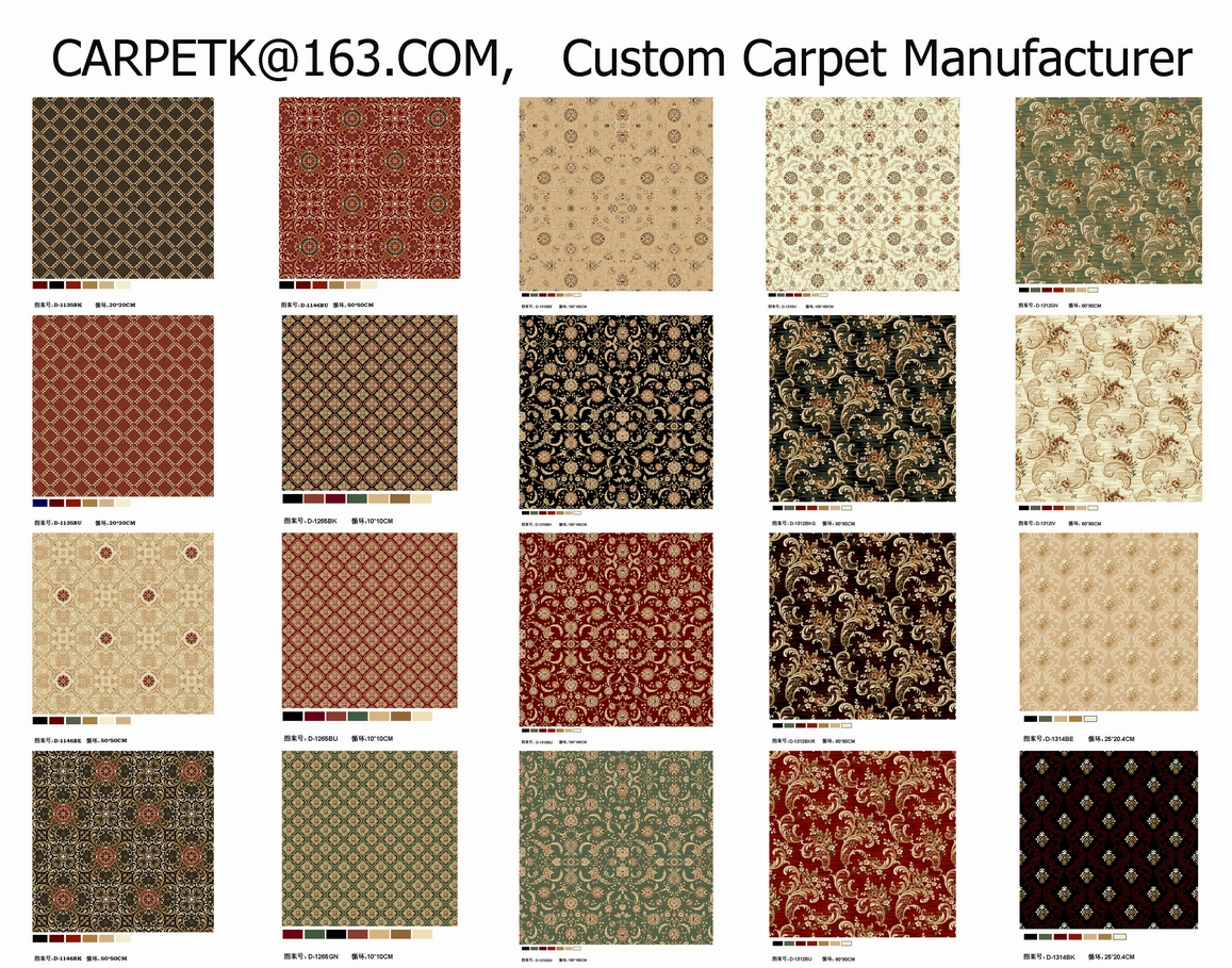 Casino carpet manufacturers casino style party ideas