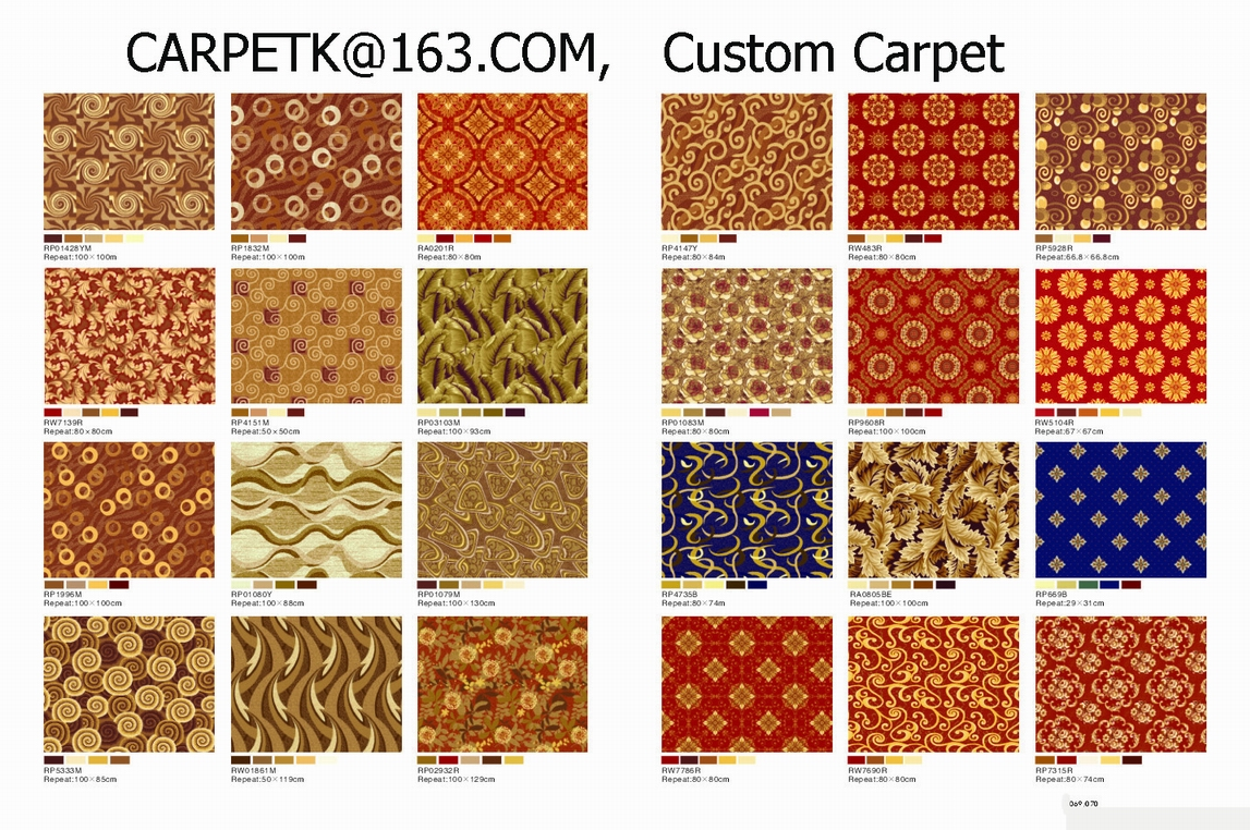 Casino carpet manufacturers indiana casino dealer