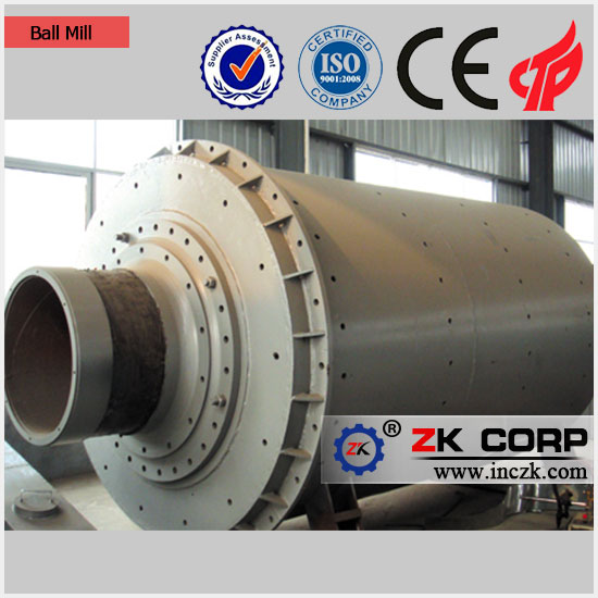 Gypsumcalcitebaritekaolin powder ball mill machine from india