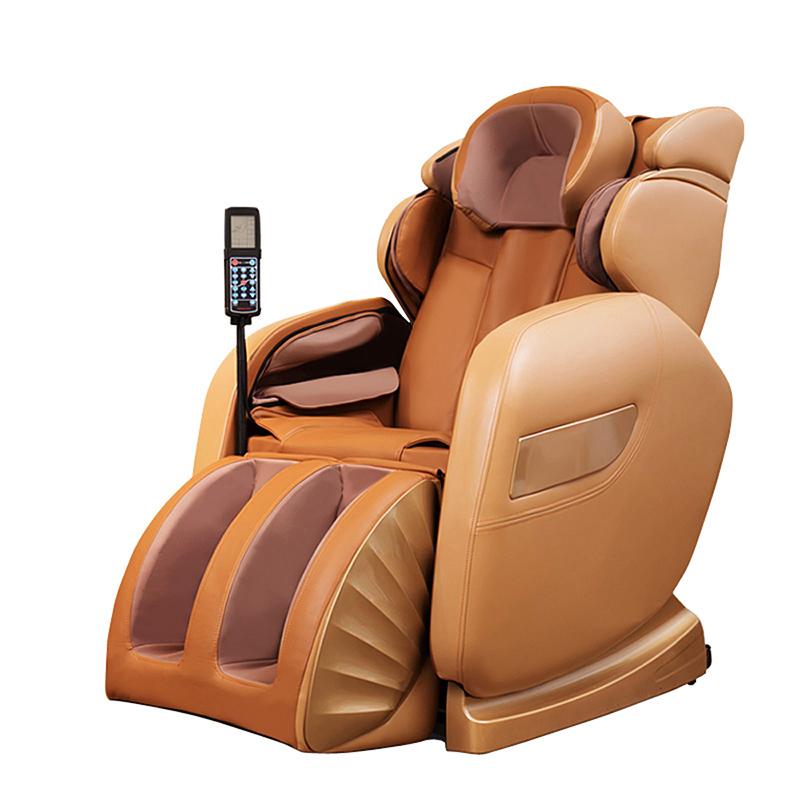 HFR 888 2G Healthforever Brand Kneading & Rolling Airbag
