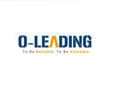 o-Leading Supply Chain Co., Ltd.