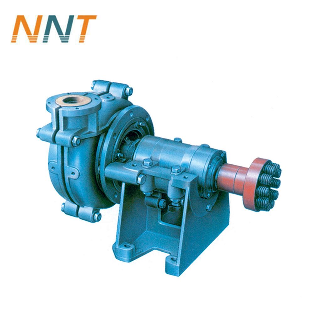 High Quality Centrifugal Slurry Pump Price, Centrifugal Sand Pump Price for Mining