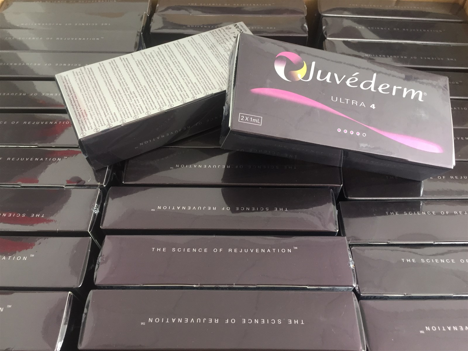 Juvederm Ultra 3 How Long Does It Last