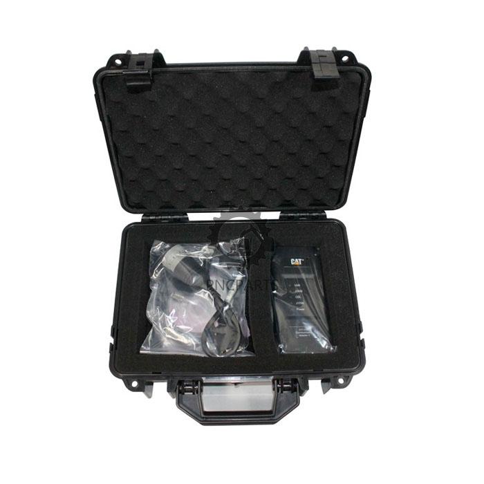 newest cat 3177485 cat adapter iii diagnostic kit cat et iii win7 32 bit
