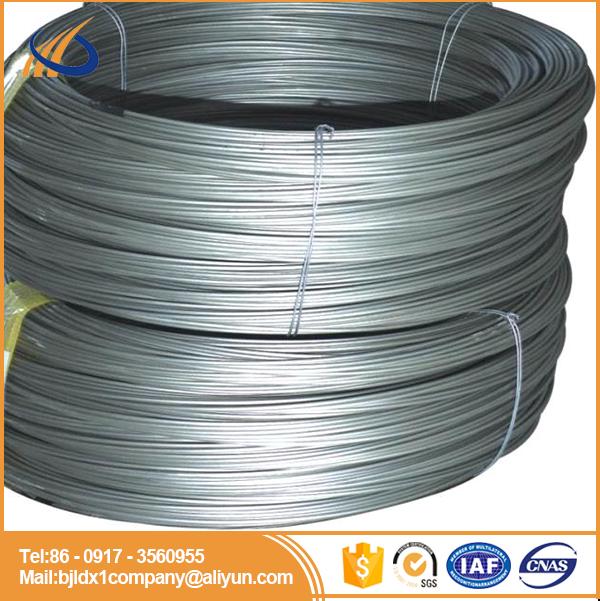 Titanium Wires for 3D Printing Titanium Powder Use purchasing ...