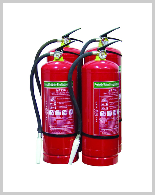 fire extinguisherfire pumpfire hose reelfire blanketfire hosefire fighting equipmentfire protectionfire alarm