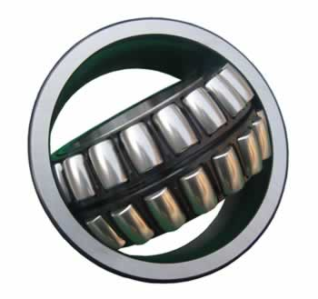 Shanghai Timu Bearing Co., Ltd.