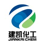 Zibo Jiankai Chemical Technology Co