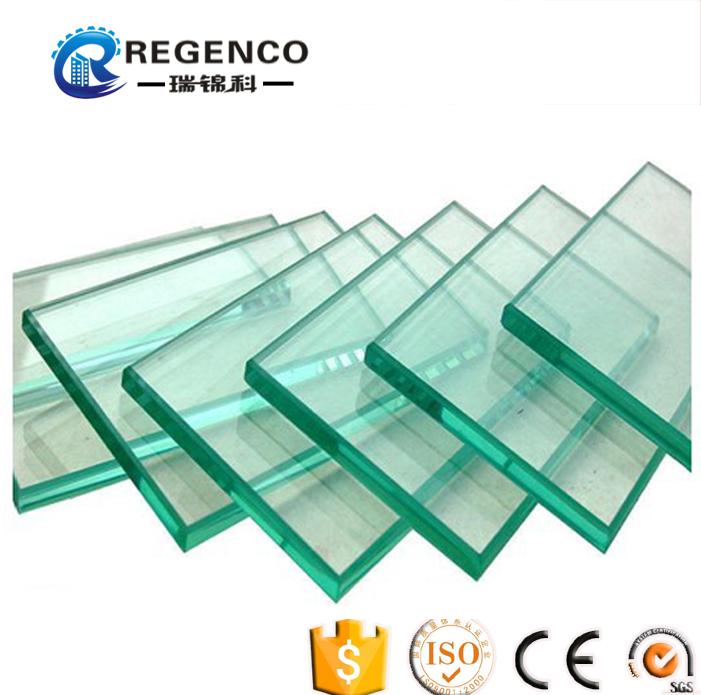 ec426b744051 Clear Float Glass Flat Glass Clear Glass purchasing