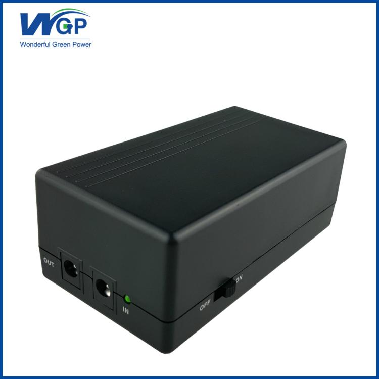 0c212f7e794 UPS Brand Name WGP CCTV Camera Use Batteries Backup Online UPS 9v  purchasing