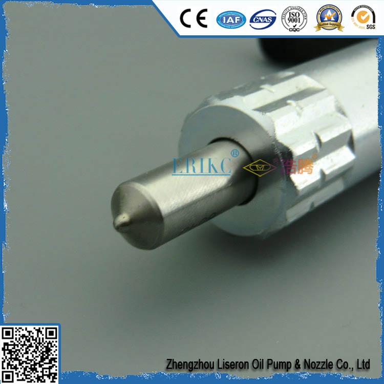 Denso Fuel Injectors Japan 095000-5471, Denso Injector