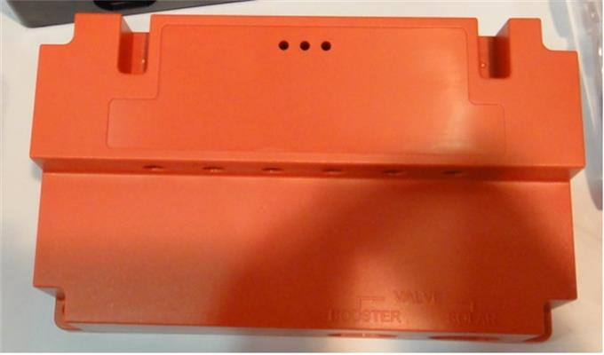 plastic products parts accessories mould and injection moulding