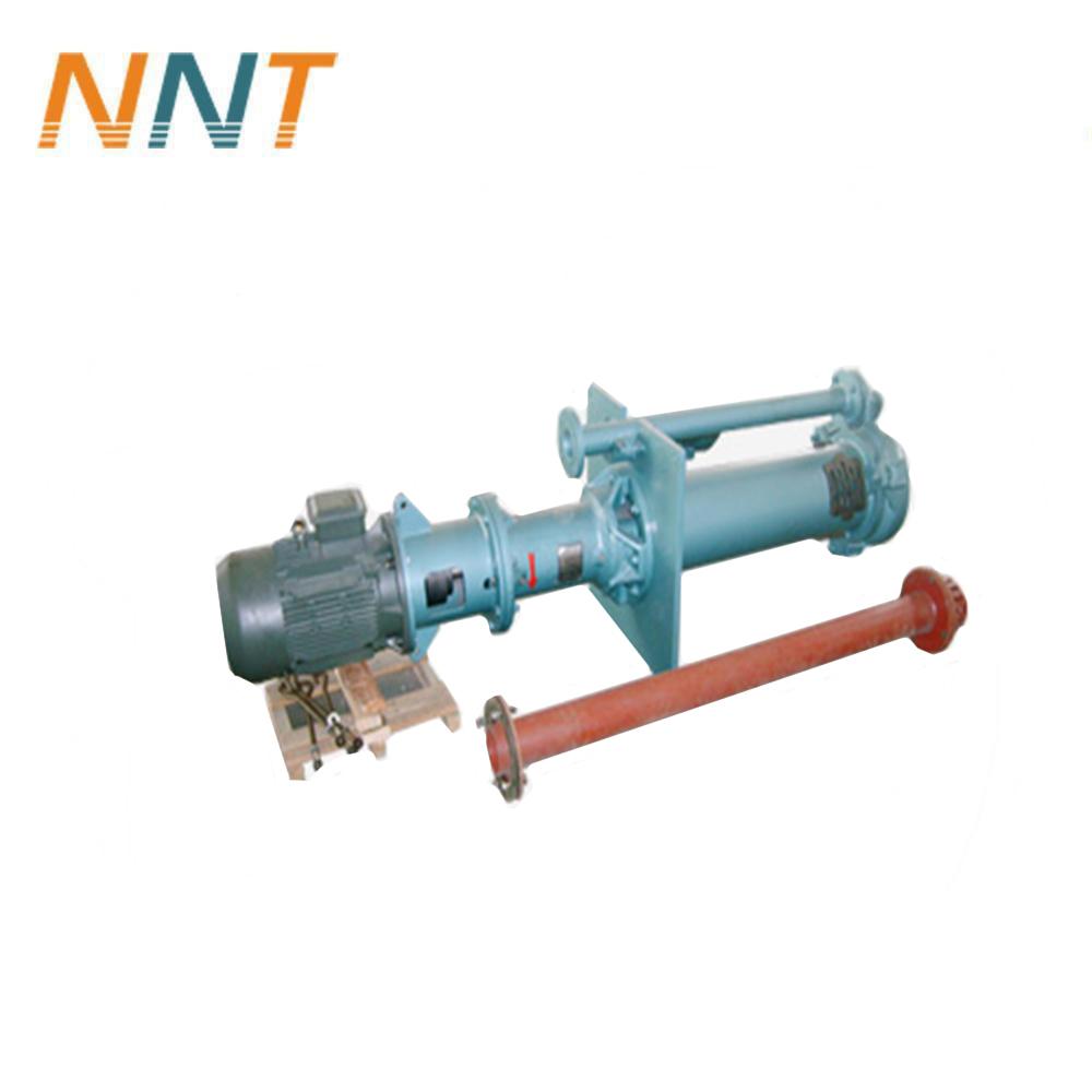 Mini Slurry Pump for Sale River Sand Suction Mini Sand Pump