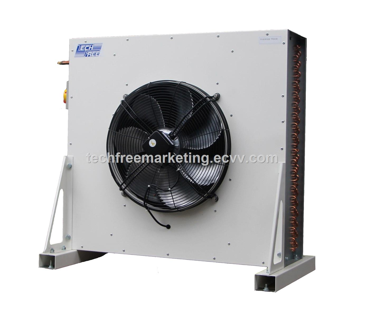 fresh air exhaust fan unit high capacity purchasing, souring agent