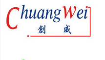 Chuangwei Electronic Equipment Manufactory