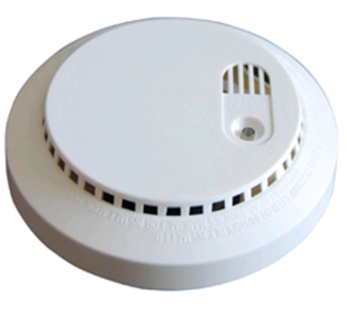 High Quality Smoke Detector Cigarette Smoke Detector