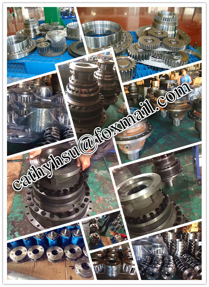 planetary gearbox soeed reducer reduction gearbox bonfiglioli gearbox brevini gearbox