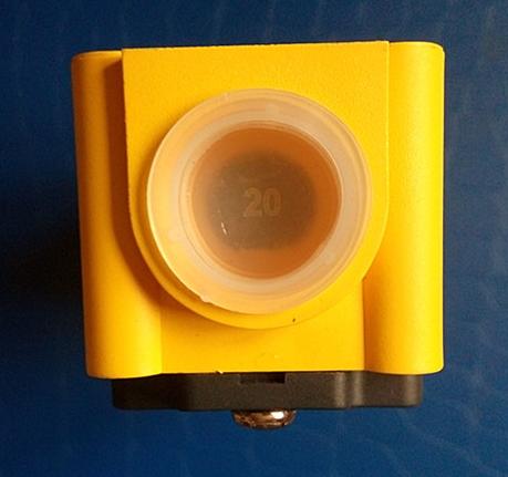 Bosch Solenoid Valve 4w z2s and amplfier