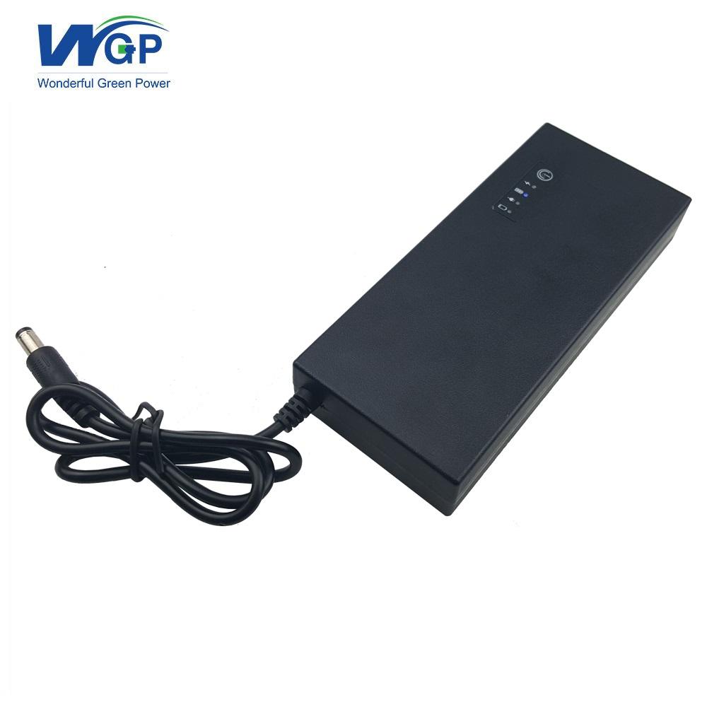 12v 3a 36w DC Mini UPS Battery Box Nepal UPS Price In Saudi Arbia