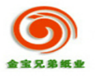 Shenzhen Jin Bao Brother Paper Co., Ltd.