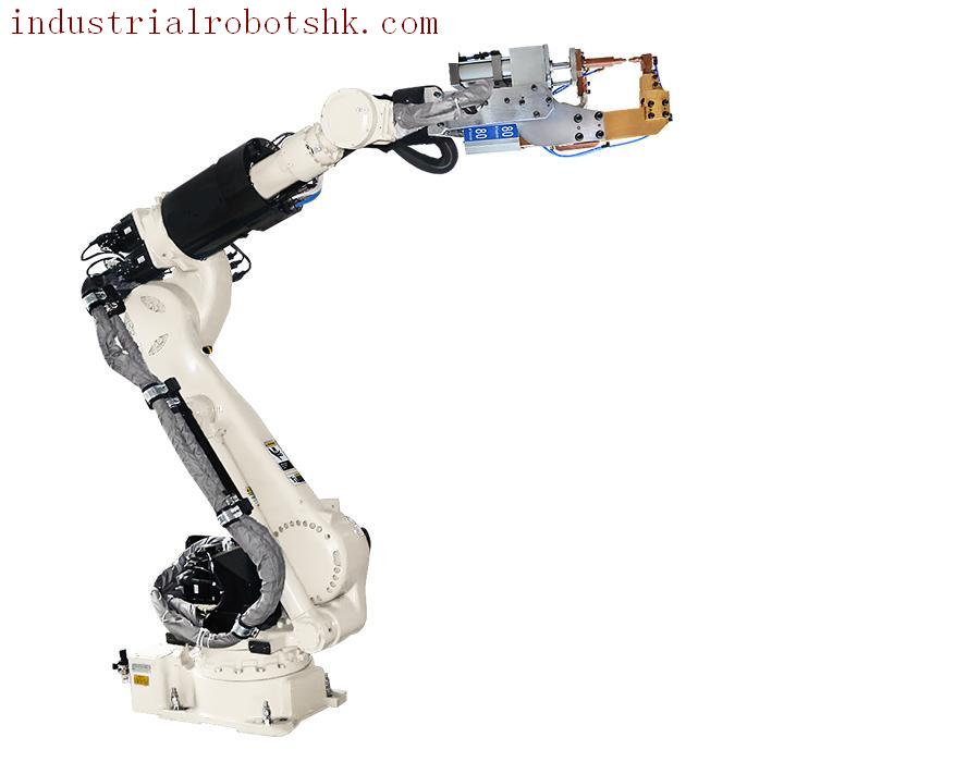 RSW Winful Industrial Stacking Robotic Arm/ Industrial Robot