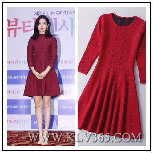 1b18032bc0ae94 High Quality Designer Clothing Women Fashion Designer Dress Manufactured In  China purchasing