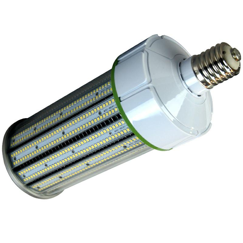 120W LED Corn Light Bulb 120lm/Watt for Warehouse/Factory Ligting