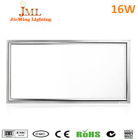 300*300mm 300*1200mm 600x600mm 600*1200mm LED Panel Light 8w 10w 24w 36w 48w 55w 60w 70w LED Panel Lights